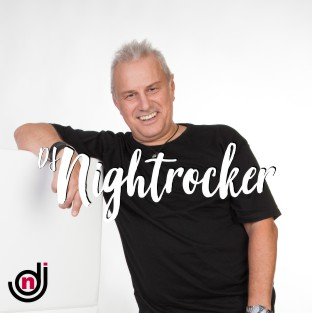 dj nightrocker